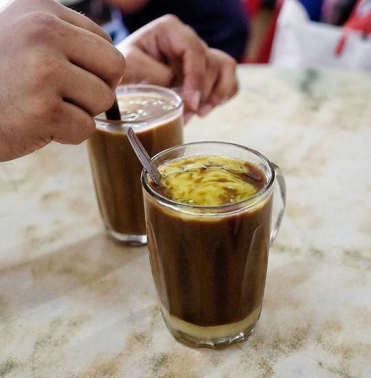 5 món cà phê độc lạ nhìn là muốn thử ngay - Ảnh 11.