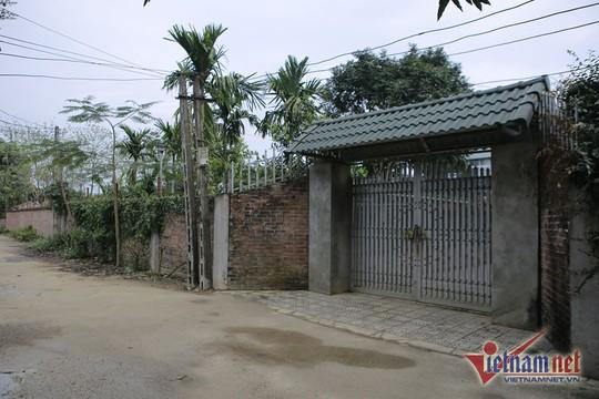 Nhà vườn rộng 1000m2 ai cũng mê của NSND Thanh Hoa - Ảnh 1.