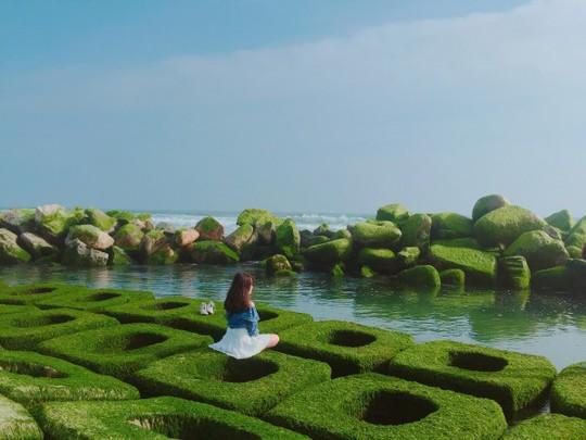 Dạo chơi hết chốn thần tiên ở Phú Yên chỉ với 500.000 đồng - Ảnh 16.
