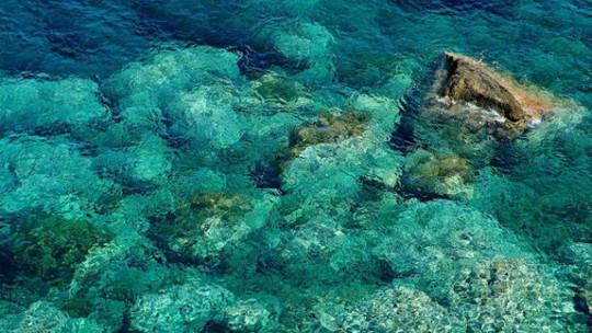Hòn đảo thác loạn, chơi bời trác táng của quý tộc Ý - Ảnh 6.