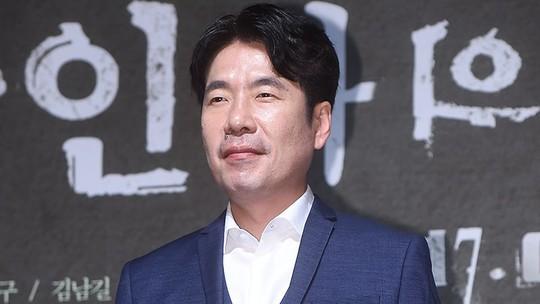 Thêm hậu quả từ bê bối tình dục làng giải trí Hàn - Ảnh 1.