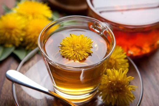 10 thực phẩm giúp bạn giải độc, tránh xa nhiều bệnh tật - Ảnh 7.
