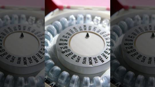 Thuốc tránh thai hằng ngày cho đàn ông sắp ra mắt - Ảnh 1.
