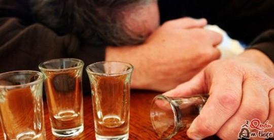 21 cách giải rượu bia hiệu quả, đơn giản nhất - Ảnh 1.
