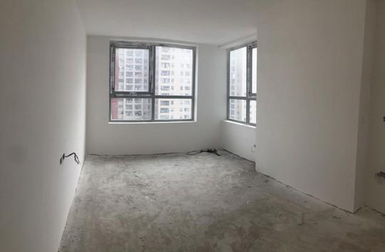 Nên mua căn hộ đã hoàn thiện nội thất hay căn hộ thô? - Ảnh 1.