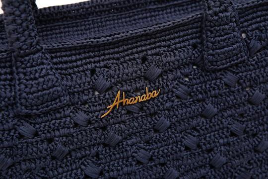 Những chiếc túi của giấc mơ thời trang đầy táo bạo - Ảnh 5.