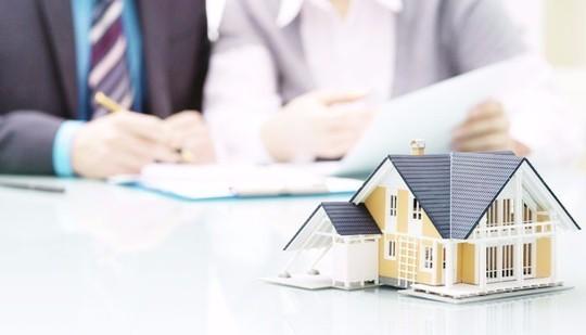 Để không mất oan khoản thuế thu nhập cá nhân khi bán nhà - Ảnh 1.