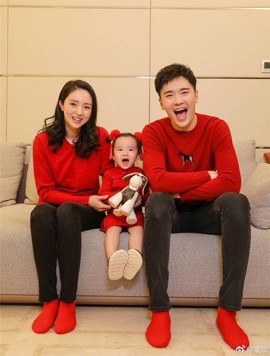 Sao Trung Quốc bị bắt ở Úc vì bị cáo buộc cưỡng dâm - Ảnh 3.