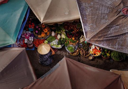 Bốn bức ảnh Việt Nam vào top đẹp nhất thế giới - Ảnh 2.