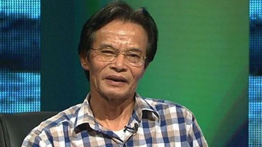Một doanh nghiệp trăm tỷ của ông Lê Xuân Nghĩa sắp lên sàn - Ảnh 1.