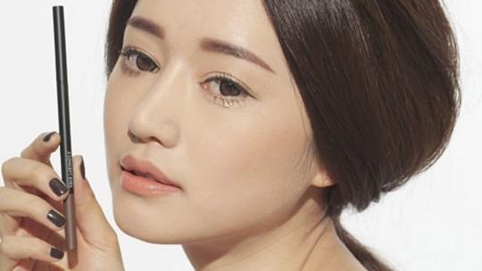 Những mỹ phẩm Hàn được giới trẻ Việt yêu thích vừa bị thu hồi - Ảnh 1.