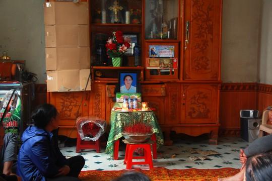 Không có 200 triệu đồng để chuộc, lao động Việt bị sát hại tại Hàn Quốc? - Ảnh 2.