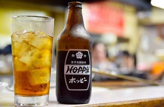 """Những lễ hội ẩm thực """"tuyệt cú mèo"""" ở Nhật năm 2018 - Ảnh 4."""