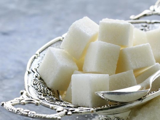 Tiêu thụ 11 thực phẩm này sai thời điểm sẽ có hại cho sức khỏe - Ảnh 10.