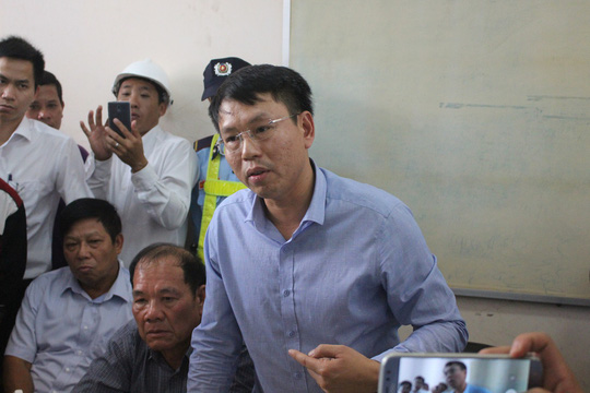 Ngay ngày mai, BOT Ninh An miễn phí xe loại 1 cho 16 xã phường Ninh Hòa - Ảnh 4.