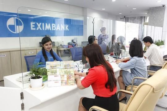 Gửi tiền ngân hàng - làm sao tránh rủi ro? - Ảnh 1.