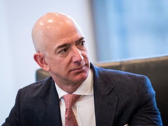 """17 doanh nhân """"nhoằng cái"""" biến thành tỷ phú - Ảnh 6."""