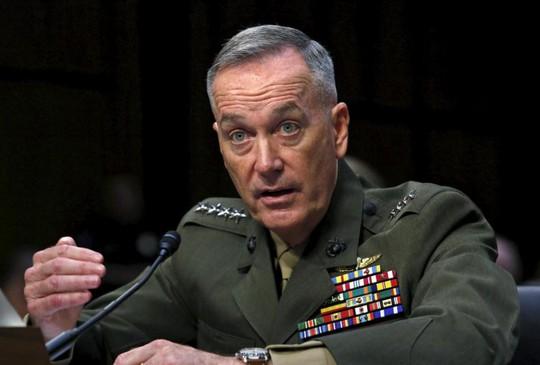 Mỹ không kích Syria: Bộ Quốc phòng Nga lên tiếng về S-400 - Ảnh 1.