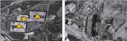 Lầu Năm Góc: Quân của ông Assad bắn trả bằng 40 tên lửa - Ảnh 3.