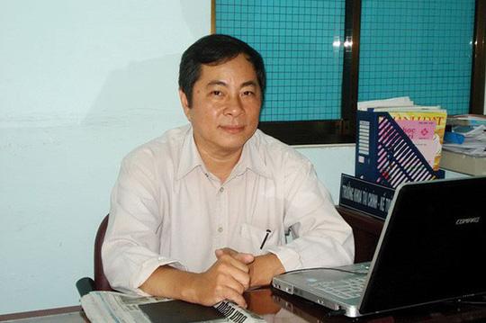 Không đánh thuế tài sản, Việt Nam có thể về thời phong kiến kiểu mới - Ảnh 1.