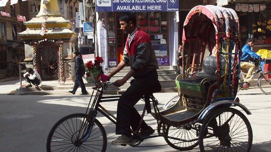 Những lý do không đến Nepal một lần, dân du lịch bụi sẽ tiếc 'hùi hụi' - Ảnh 4.