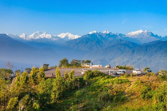 Những lý do không đến Nepal một lần, dân du lịch bụi sẽ tiếc 'hùi hụi' - Ảnh 5.