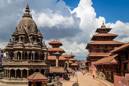 Những lý do không đến Nepal một lần, dân du lịch bụi sẽ tiếc 'hùi hụi' - Ảnh 3.