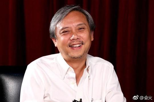 Rúng động vì tin Trịnh Sảng bị đạo diễn nổi tiếng tấn công tình dục - Ảnh 2.