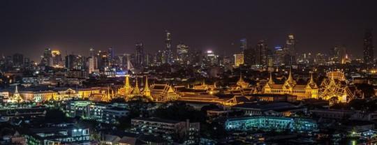 Các nước hàng xóm Đông Nam Á đánh thuế tài sản ra sao? - Ảnh 1.