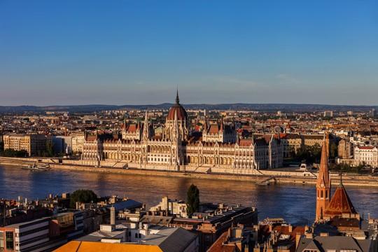 Những địa điểm có chi phí rẻ nhất để du lịch châu Âu mùa hè này - Ảnh 3.