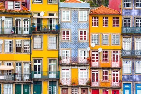 Những địa điểm có chi phí rẻ nhất để du lịch châu Âu mùa hè này - Ảnh 4.