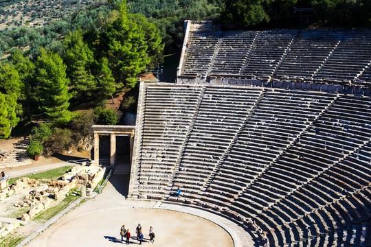 Những địa điểm có chi phí rẻ nhất để du lịch châu Âu mùa hè này - Ảnh 6.