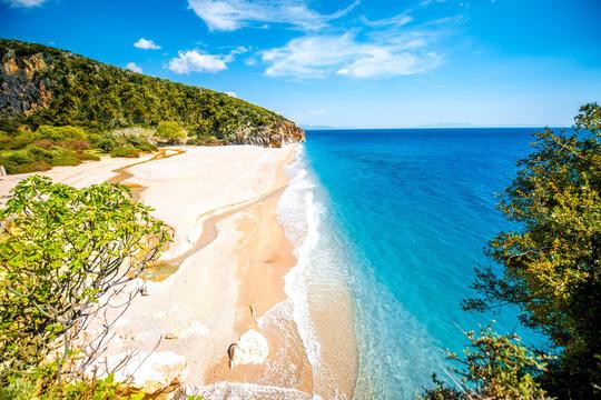 Những địa điểm có chi phí rẻ nhất để du lịch châu Âu mùa hè này - Ảnh 8.