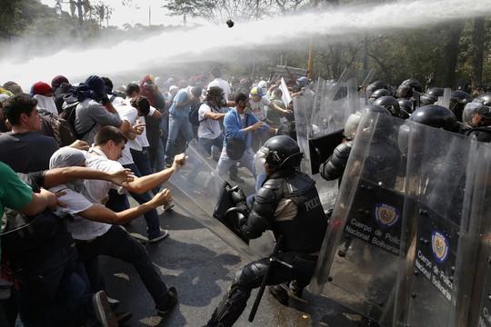 Giới tính và bạo lực