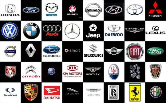 Những điều nên xem xét kỹ khi mua ô tô cũ - Ảnh 5.