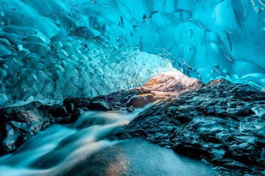Vịnh Hạ Long, Mù Cang Chải là những địa điểm có cảnh đẹp nhất Trái đất - Ảnh 23.