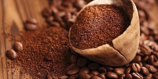 8 cách nhận biết cà phê giả, kém chất lượng bằng mắt thường - Ảnh 1.