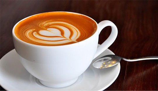 8 cách nhận biết cà phê giả, kém chất lượng bằng mắt thường - Ảnh 2.