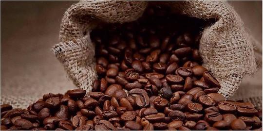 8 cách nhận biết cà phê giả, kém chất lượng bằng mắt thường - Ảnh 3.