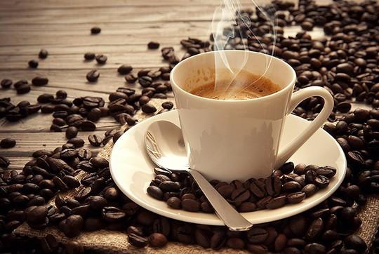 8 cách nhận biết cà phê giả, kém chất lượng bằng mắt thường - Ảnh 6.