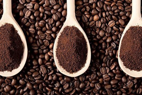 8 cách nhận biết cà phê giả, kém chất lượng bằng mắt thường - Ảnh 7.