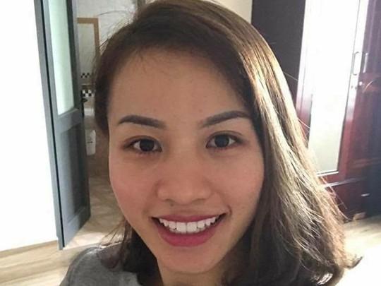 Anh: Hai kẻ giết phụ nữ gốc Việt lãnh án chung thân - Ảnh 2.