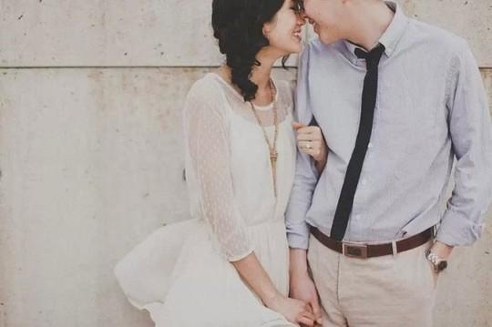 Nàng độc thân nên làm gì trong dịp nghỉ lễ dài? - Ảnh 5.