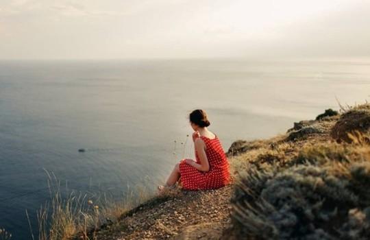 Nàng độc thân nên làm gì trong dịp nghỉ lễ dài? - Ảnh 2.