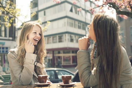 Nàng độc thân nên làm gì trong dịp nghỉ lễ dài? - Ảnh 3.
