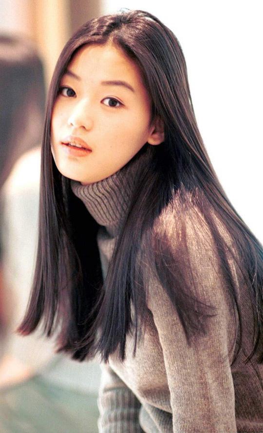 Tứ đại mỹ nhân màn ảnh Hàn lấy chồng toàn cực phẩm - Ảnh 11.