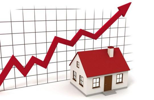 """Nhiều nhà đầu tư quay về """"lướt sóng"""" bất động sản - Ảnh 1."""