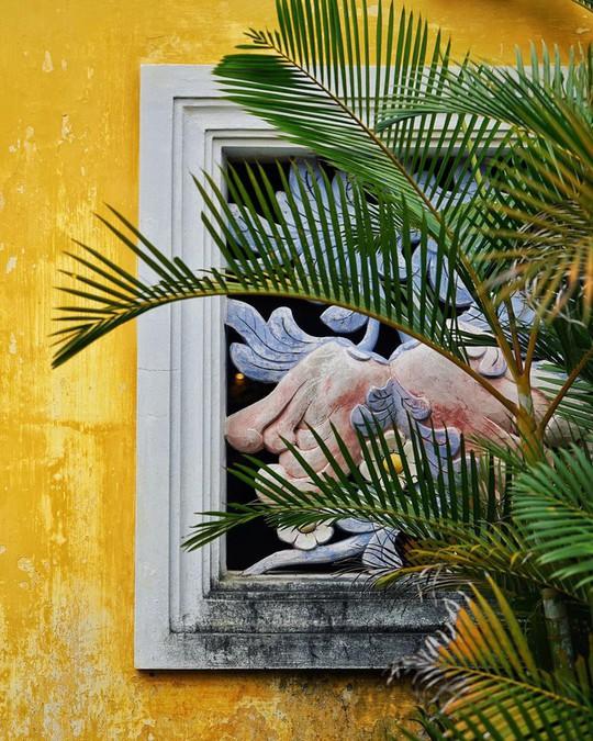 Nét bình dị Việt Nam qua ảnh của tay máy Hà Lan - Ảnh 9.