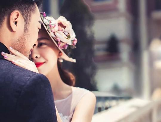 Nên chọn vợ đẹp hay vợ tốt? - Ảnh 1.