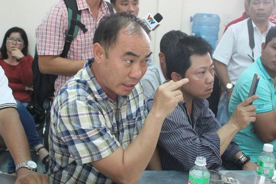 Ngày mai, BOT Ninh An miễn phí thêm xe loại 1 cho 16 xã, phường Ninh Hòa - Ảnh 4.